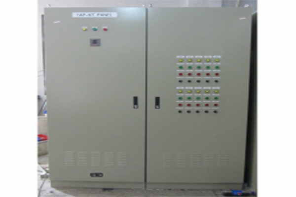 风机 水泵控制柜(箱)